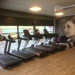 fitnesspoint-askim-bilde