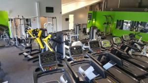 fitnesspoint-stord-bilde