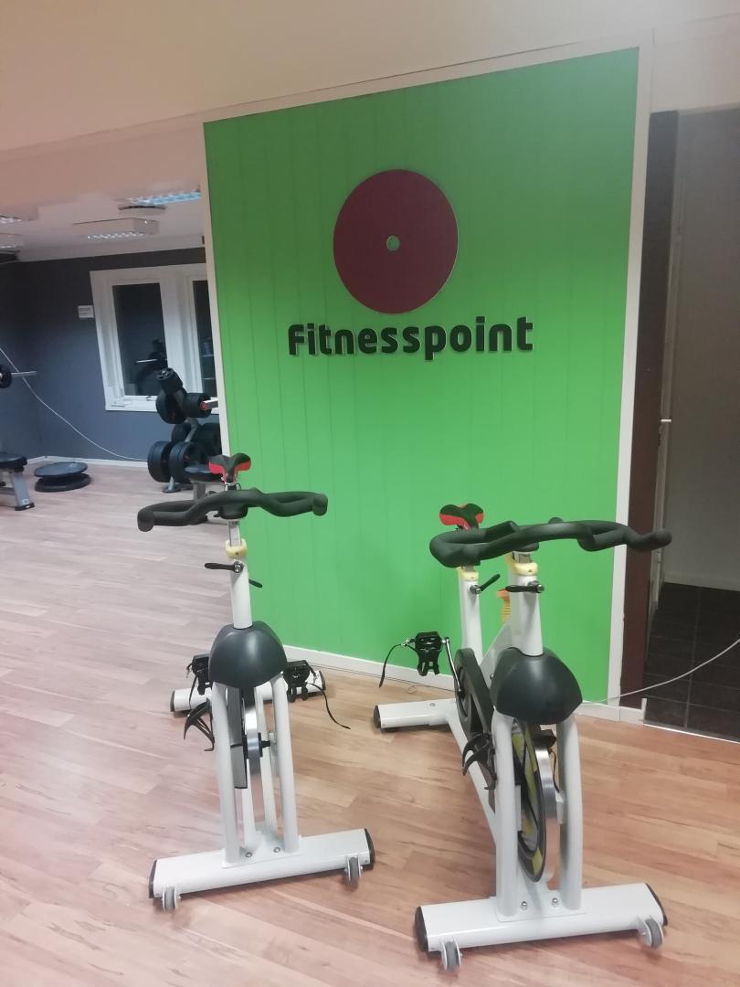 fitnesspoint-rolvsoy-bilde