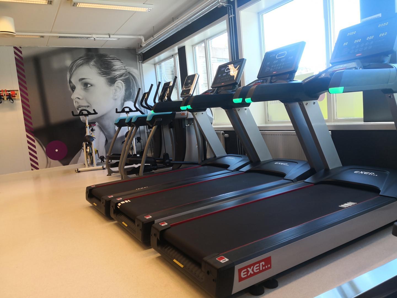 fitnesspoint-borsa-bilde