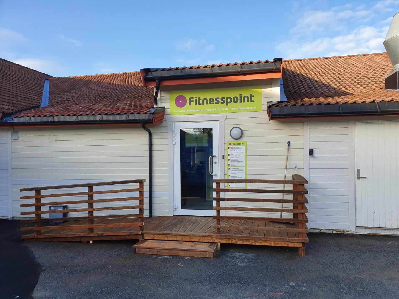 fitnesspoint-aspoya-bilde