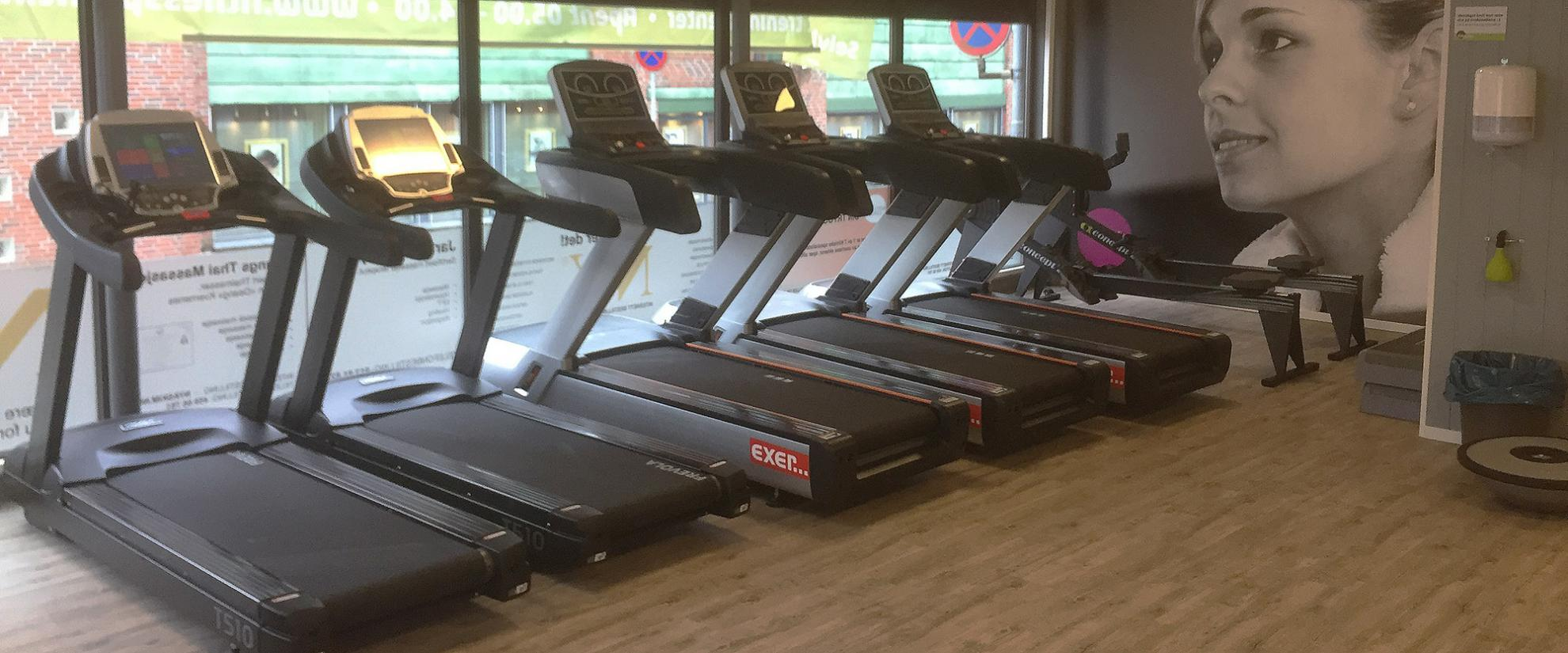 fitnesspoint-askim-header-image