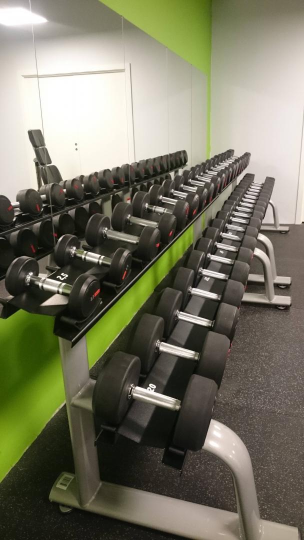 fitnesspoint-eidsvoll-header-image