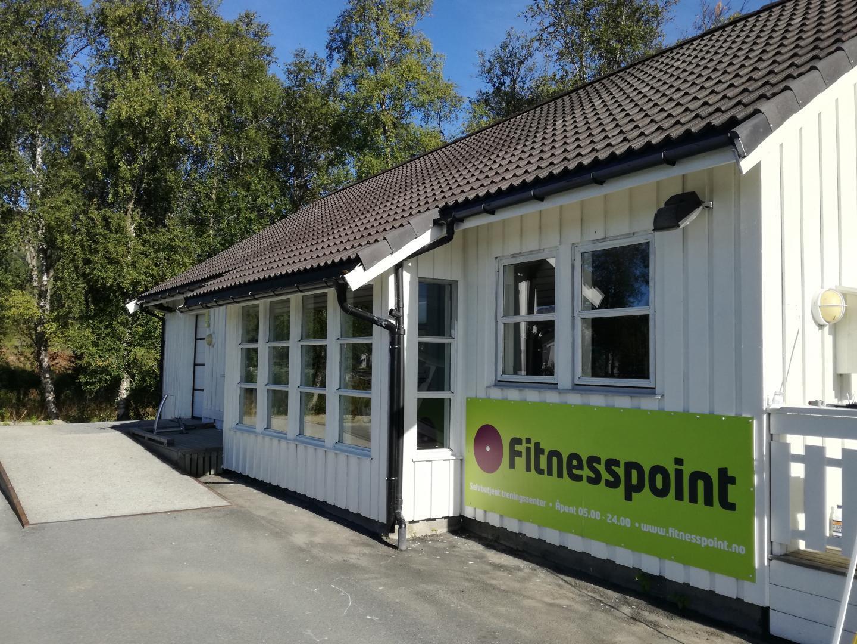fitnesspoint-hamaroy-header-image
