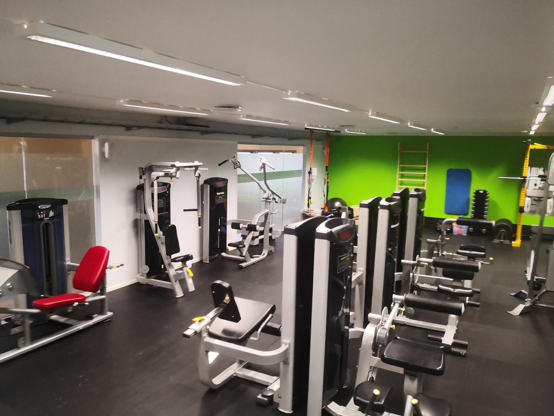 fitnesspoint-aspoya-header-image