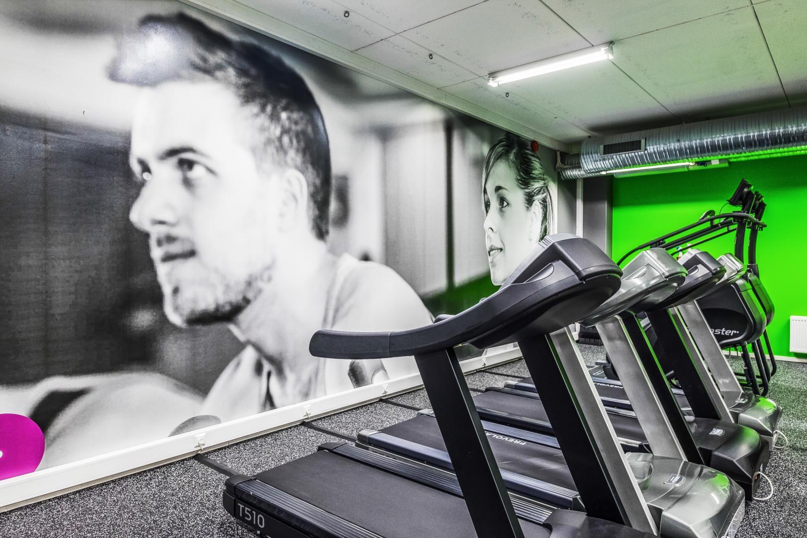 fitnesspoint-jarlso-header-image