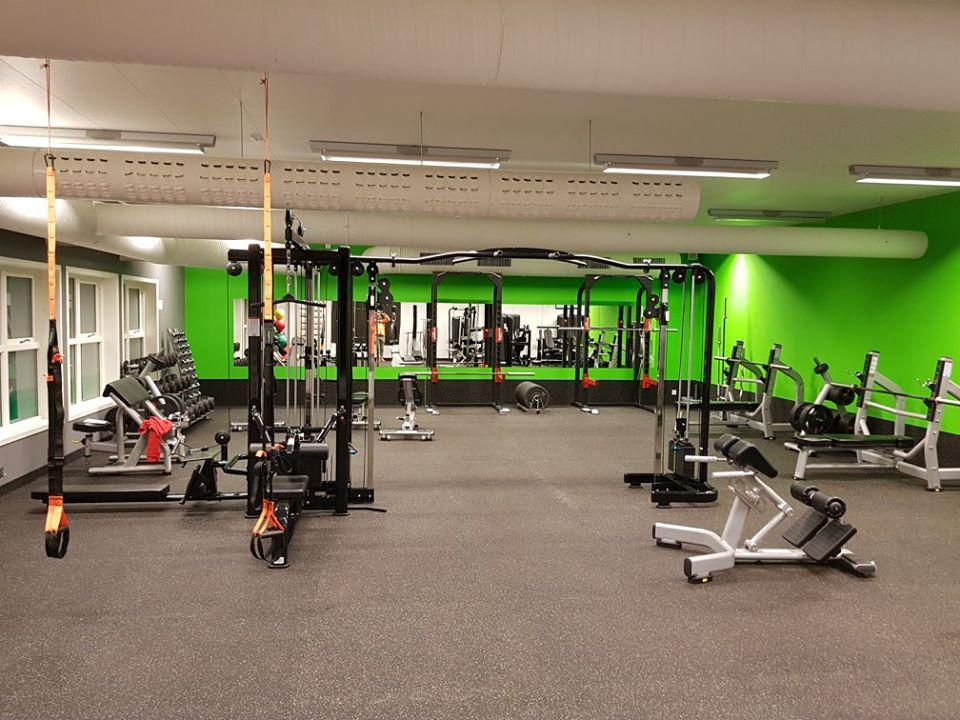 fitnesspoint-jendem-header-image