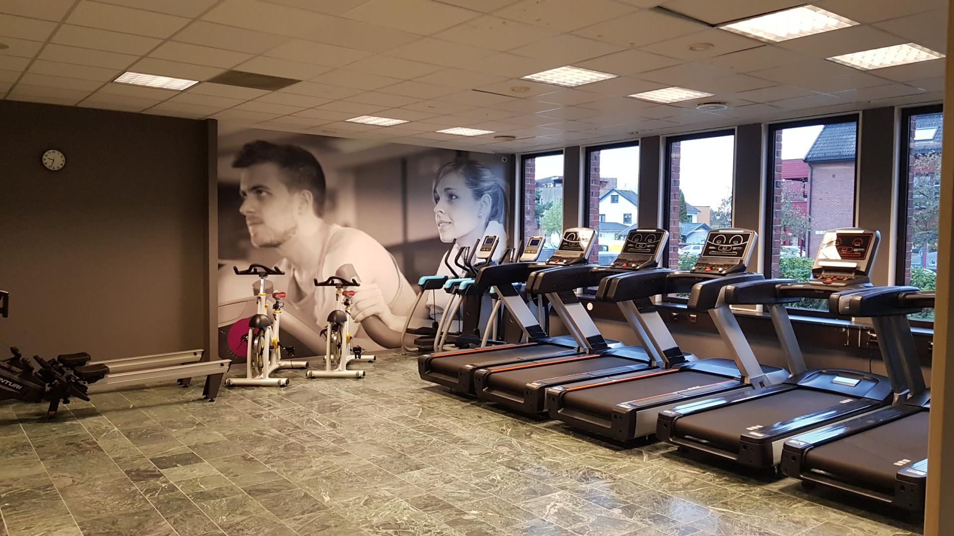 fitnesspoint-stjordal-image