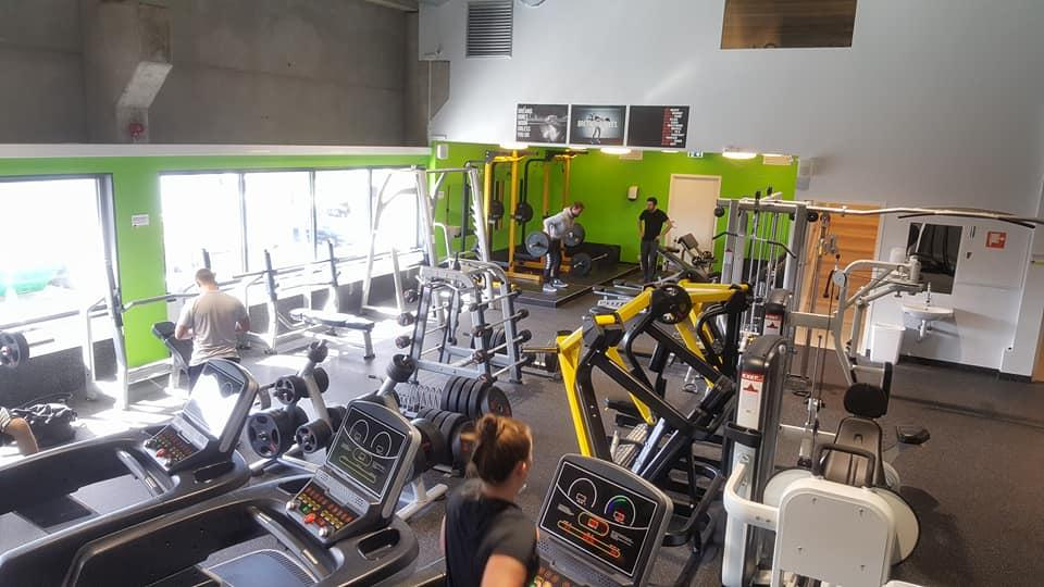 fitnesspoint-stord-image