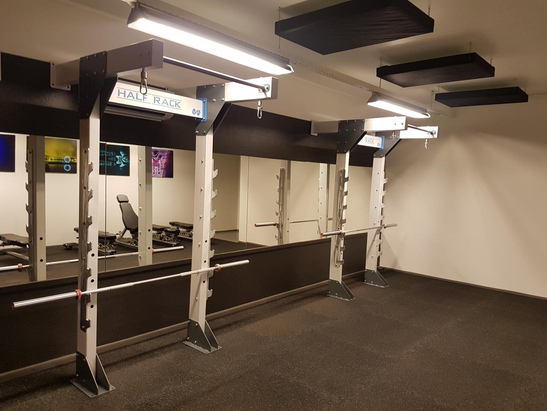 fitnesspoint-elverum-paulsbyengym-header-image