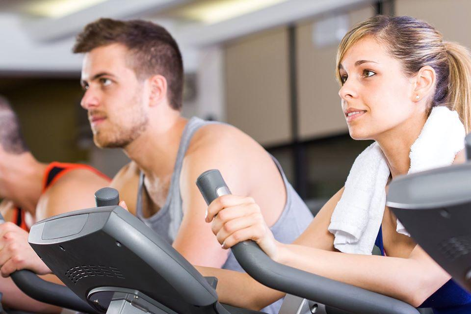 fitnesspoint-sunndalsora-header-image