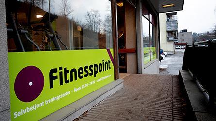 fitnesspoint-eidsvoll-bilde