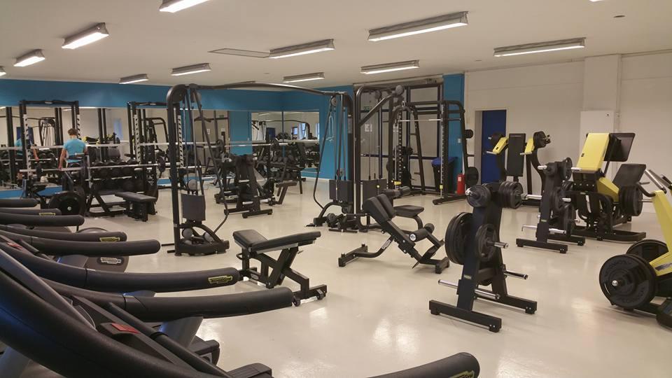fitnesspoint-rubbestadneset-bilde